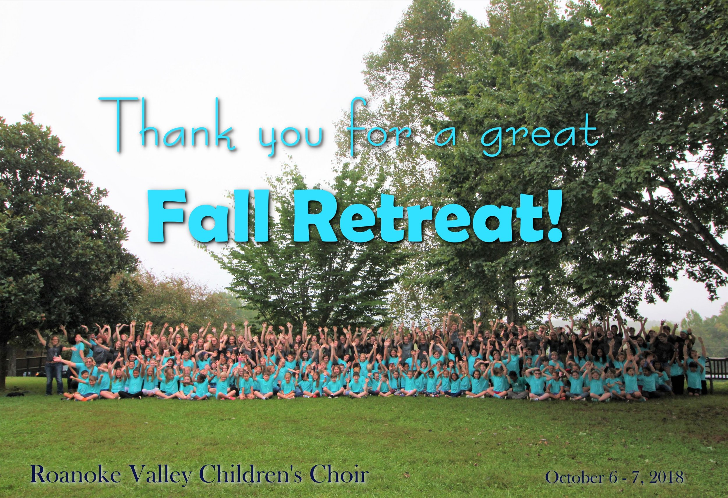 Fall Retreat 2018 Thank You.jpg