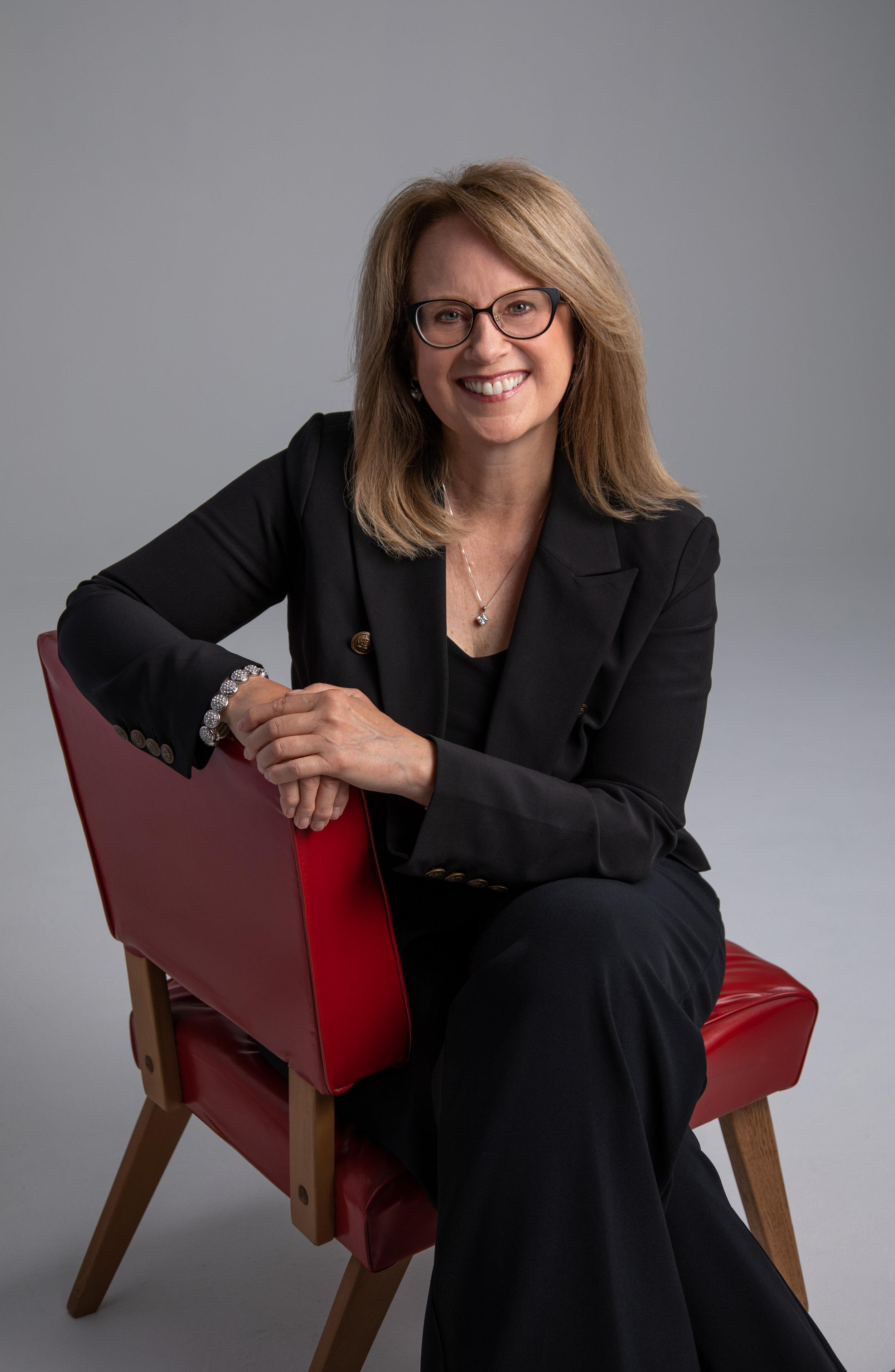 Kim Davidson 7-1-19-535.jpg