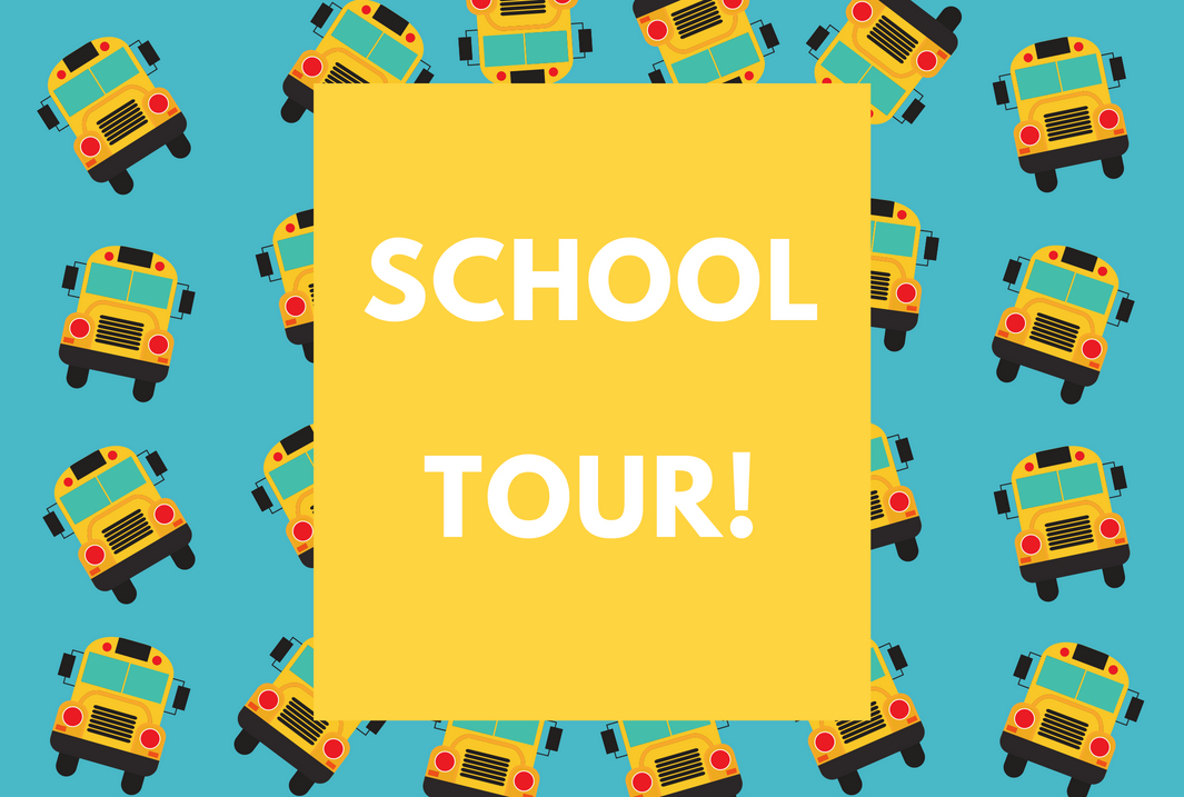 2019 School Tour - December 3rd, 2019.This is a performance by the A, B, and B+ choirs, where they visit several elementary schools in the area and sing a selection of songs to the students!*There are no tickets available for this performance