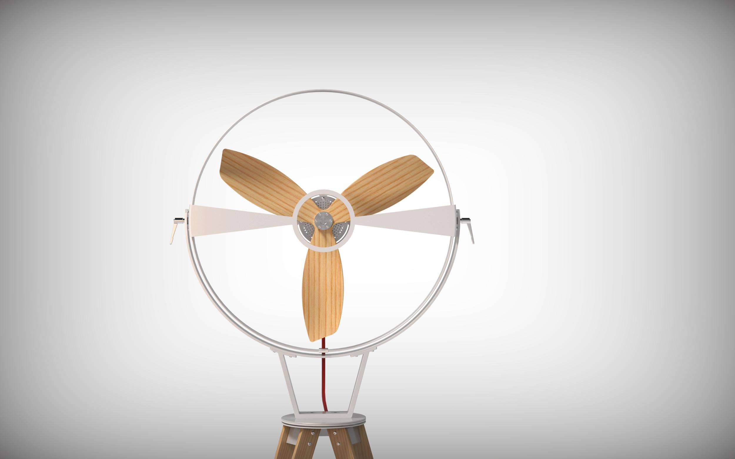 180304-Fan(C)Fan-RT.png