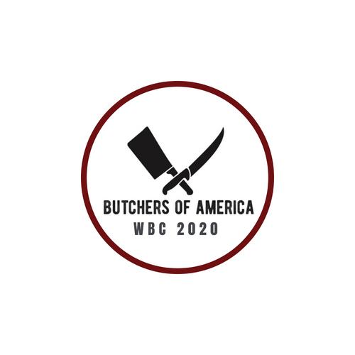 Team USA 2020 logo.png