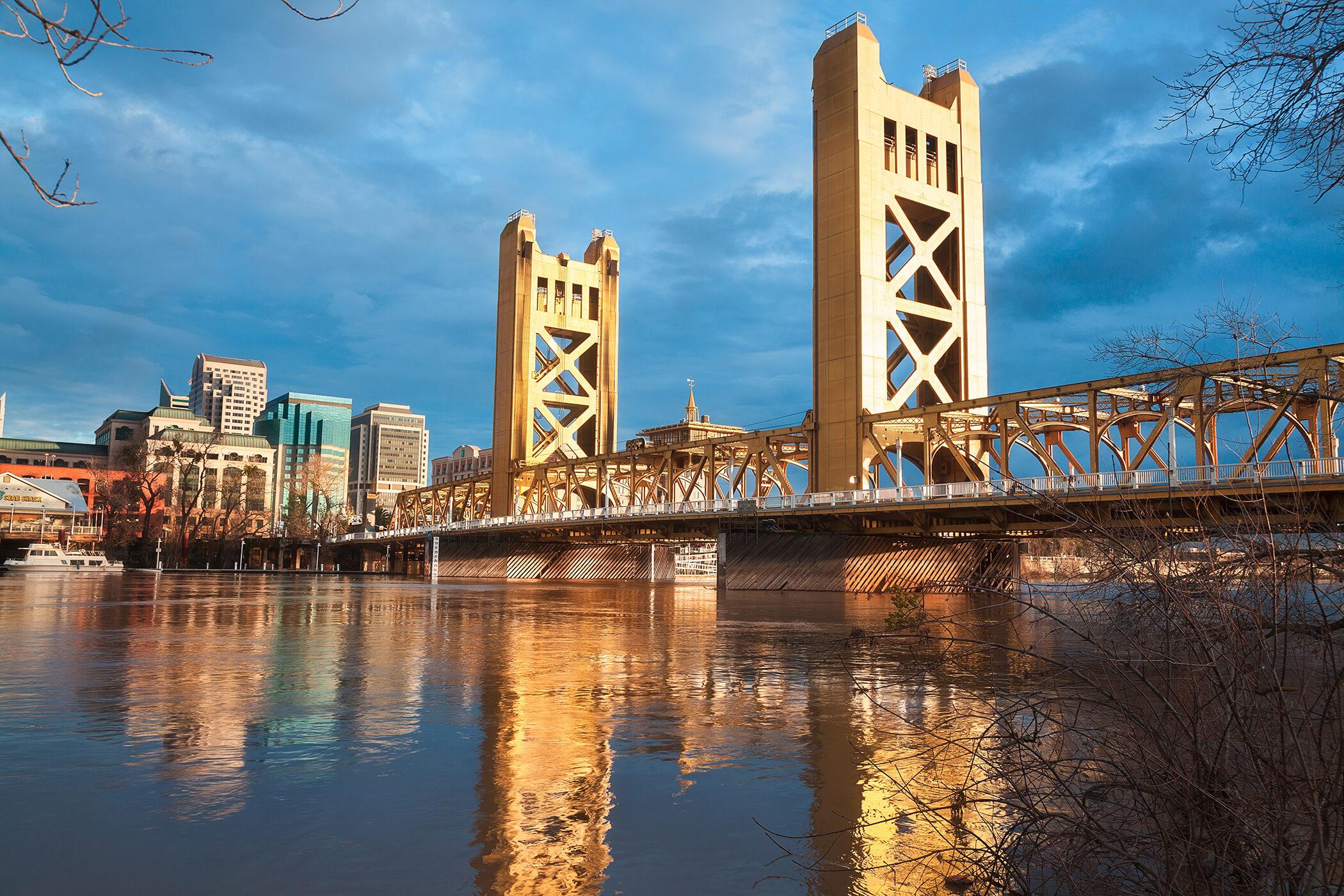 Sacramento-1-Lady-Bird-movie-travel-blog-via-magazine.jpg