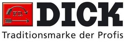 F.Dick-knives-logo.jpg