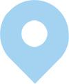 location marker copy.jpg