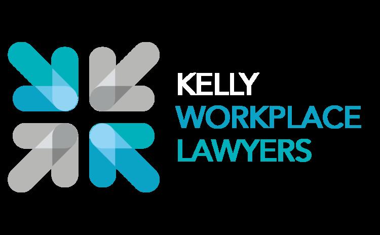 KWL+logo web.png