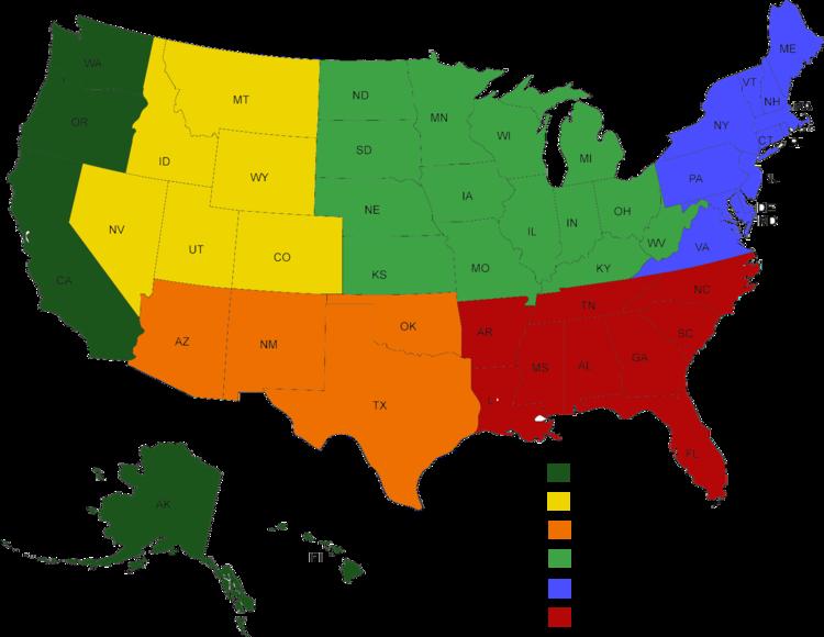 US+Regional++.png