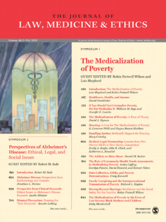 The Journal of Law, Medicine & Ethics Cover.png