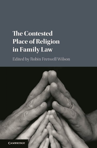 The Contested Place of Religion in Family Law.jpg