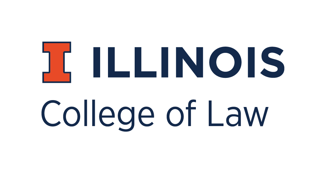 college of law logo.png