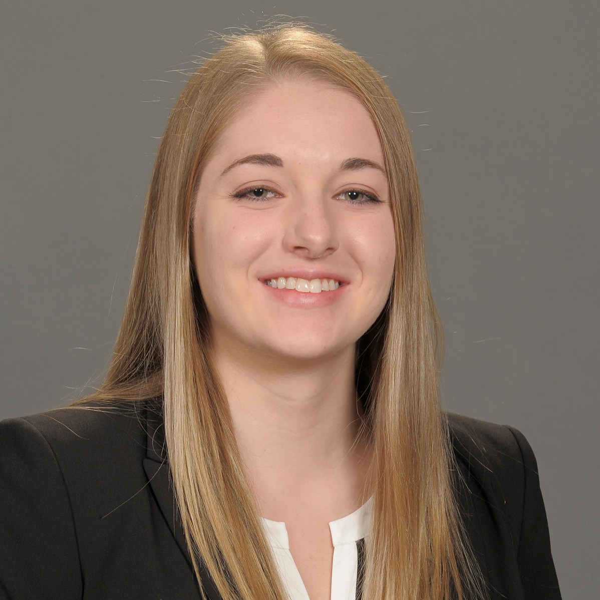 Kaitlyn Costello, J.D. Candidate 2019