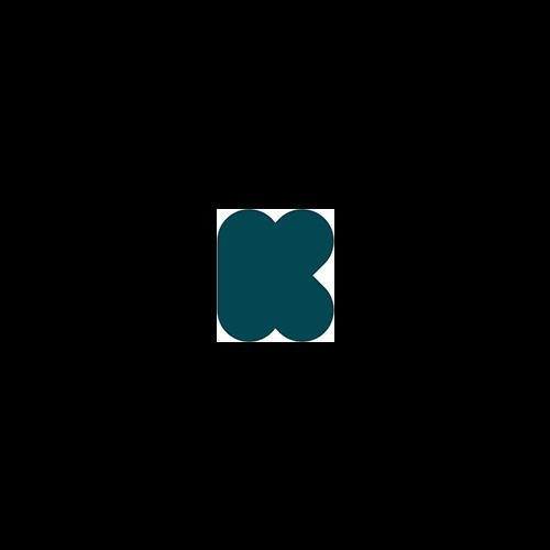 Sponsor-logo-kickstarter-500px.png
