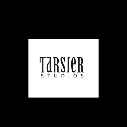 Sponsor-logo-tarsier-500px.png