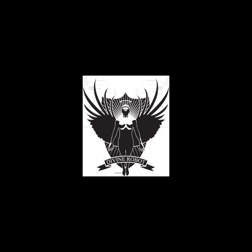 Sponsor-logo-divinerobot-500px.png