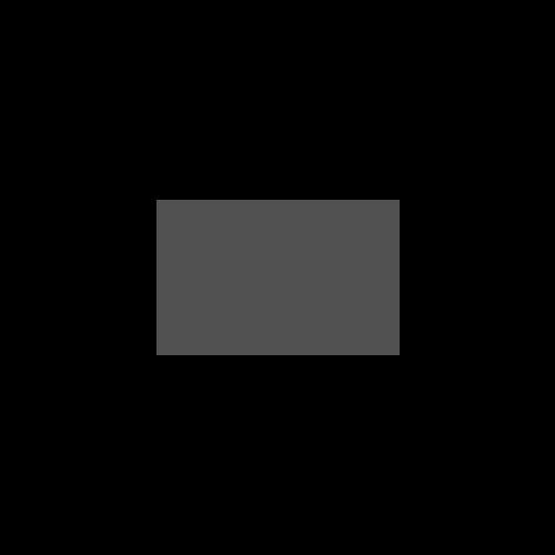 Sponsor-logo-serenityforge-500px.png