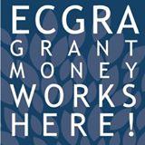 ECGRA.jpg
