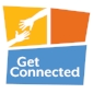 Get Connected Logo.jpg