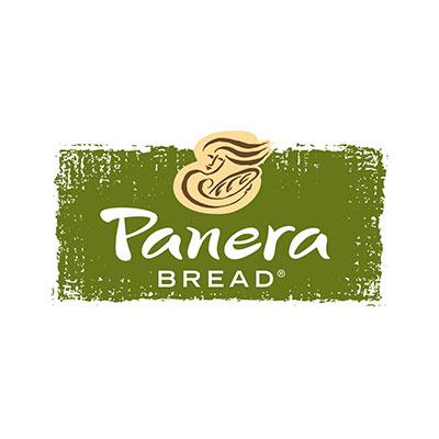 paneera-bread.jpg