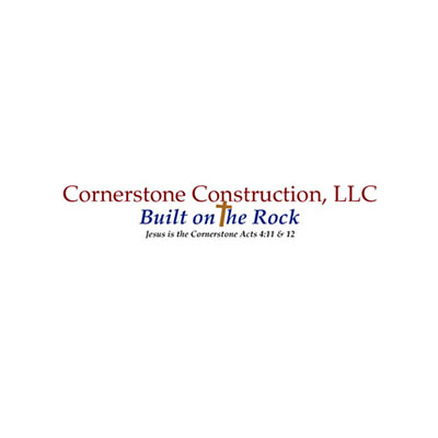 cornerstone-construction.jpg