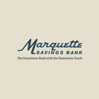 marquette-savings-bank.jpg