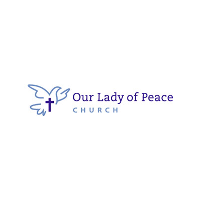 our-lady-of-peace.jpg