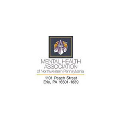 mental-health-association.jpg