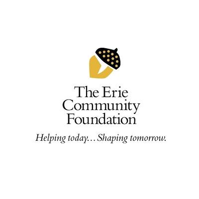 erie-community-foundation.jpg