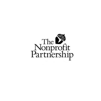 the-non-profit-partnership.jpg