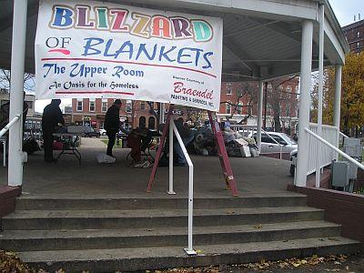 Blizof Blankets.jpg