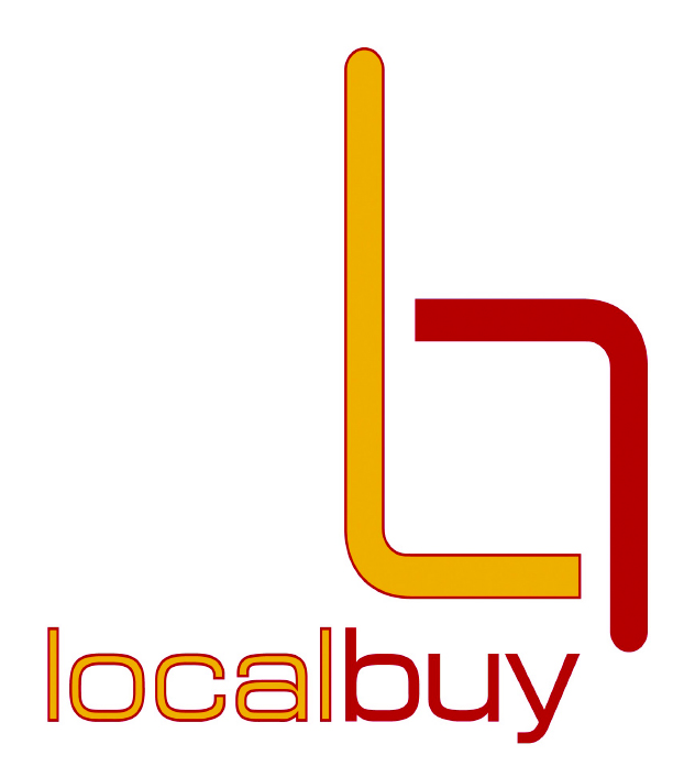 Local-Buy-Logo.jpg