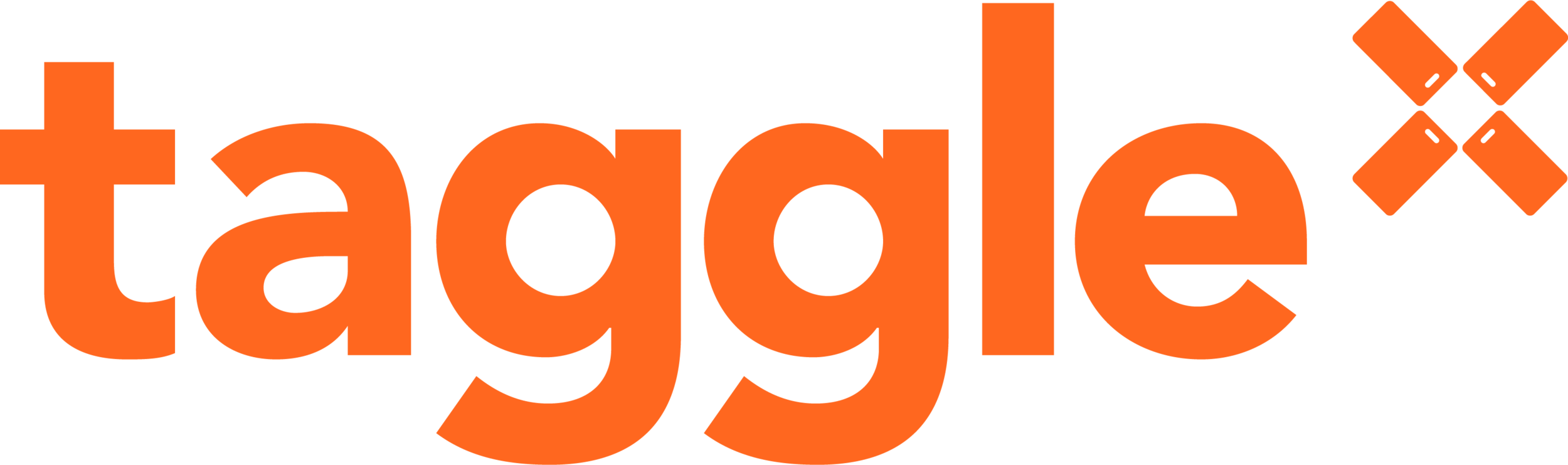taggle.png