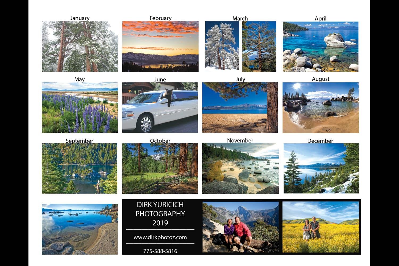 2019-lake-tahoe-calendar-back