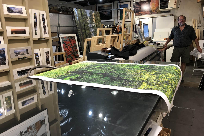 Copy of The Studio