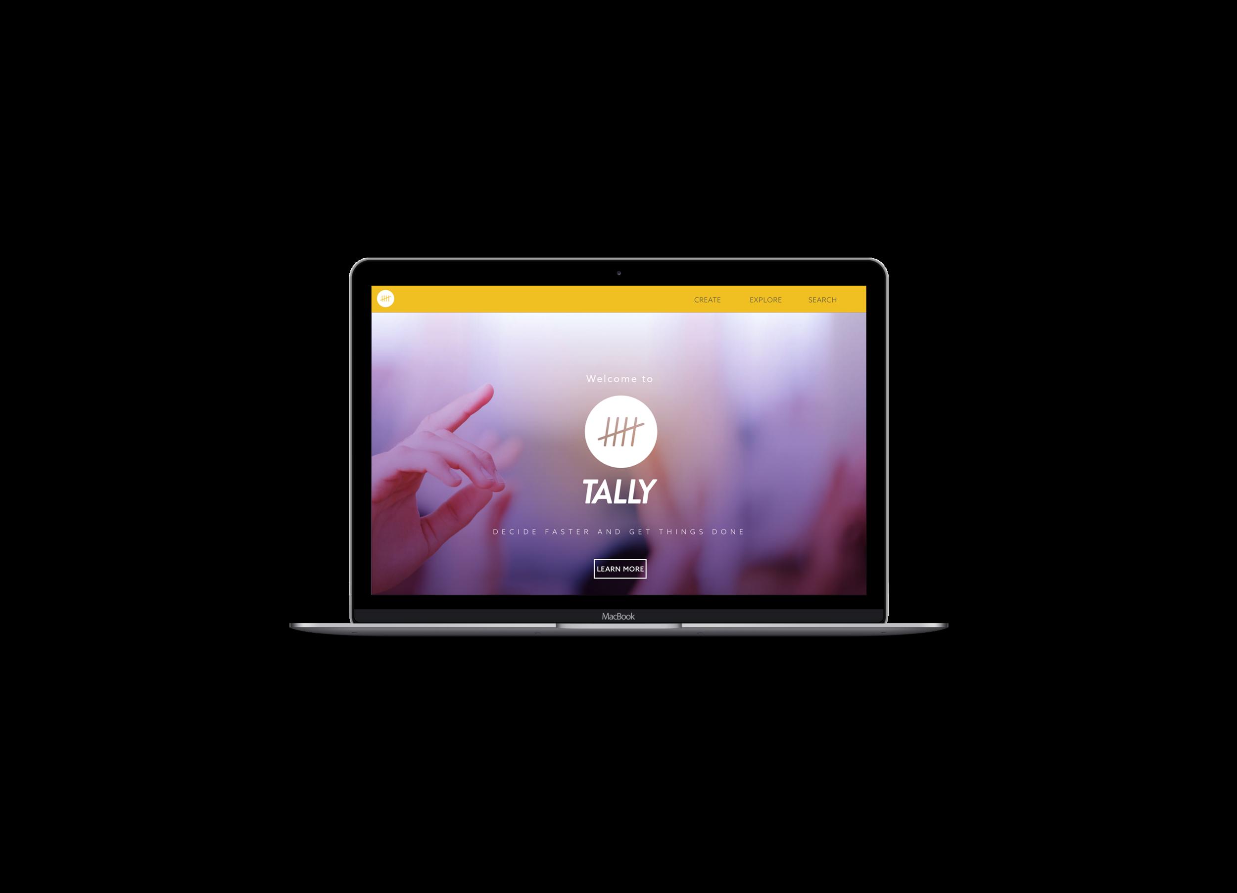 002-MacBook-Silver.png