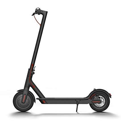 xiaomi-scooter.jpg