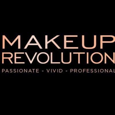 make up revolution.jpg