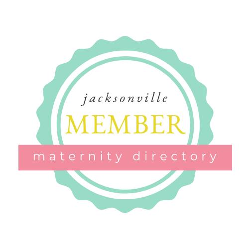 members-badgejaxmatdirec.png