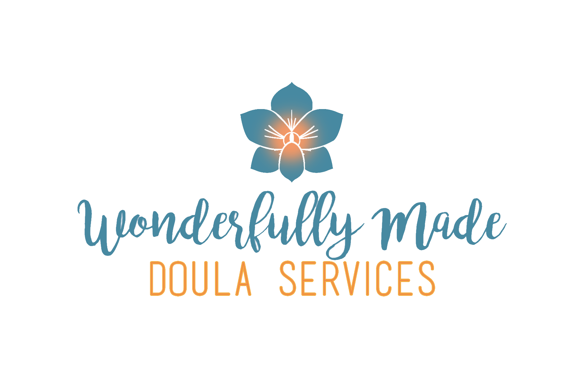 wonderfully made logo transparent background.png