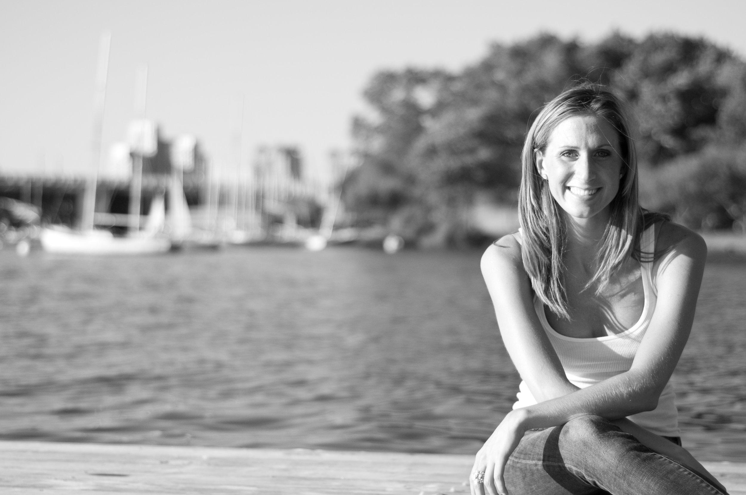 Lisa Mara Bry - REALTOR | STOWE, VT