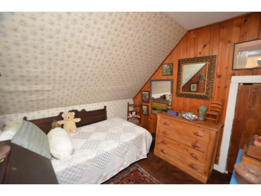 Bedroom 2 Before.jpg