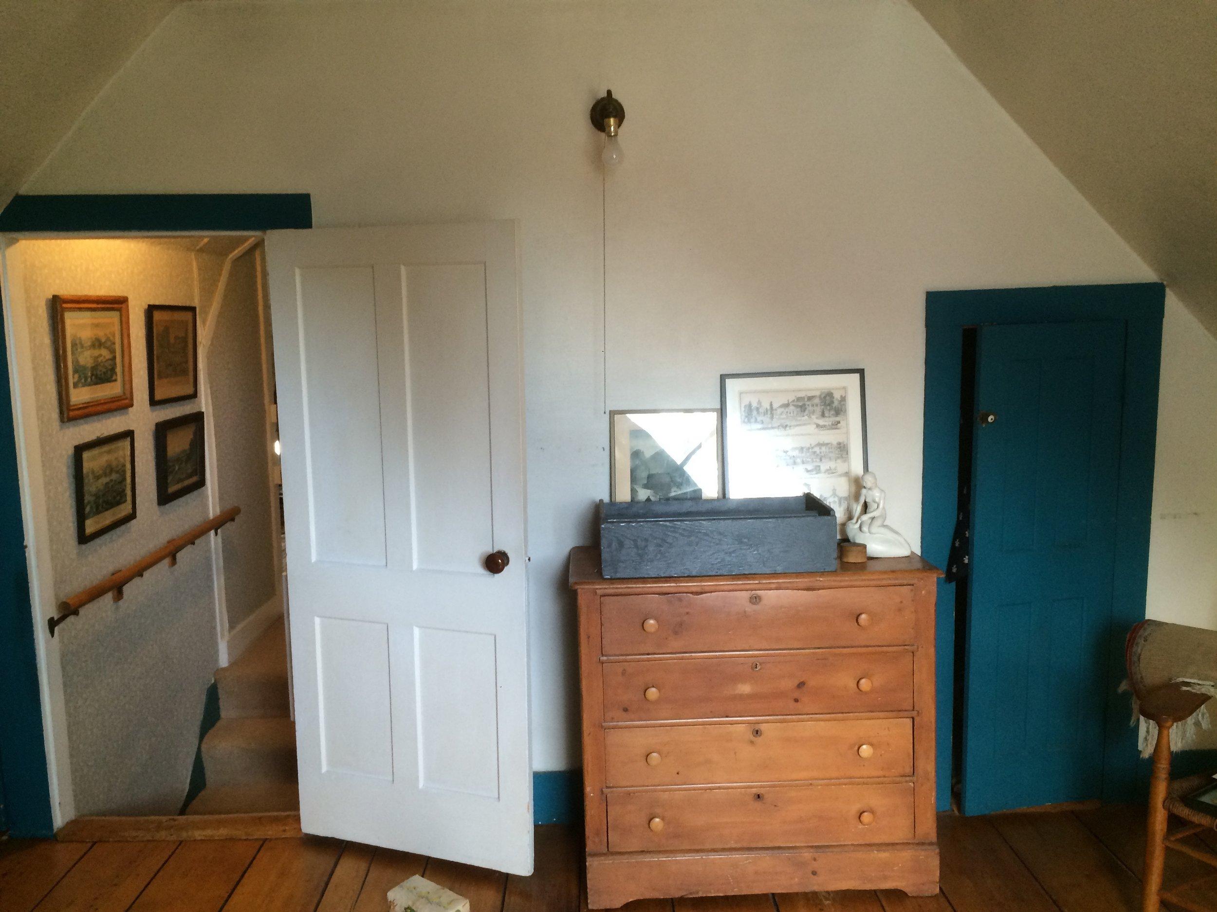 Bedroom 1 Before 3.jpg