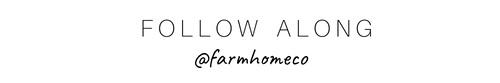 Farm+Home+Co.+%281%29.jpg