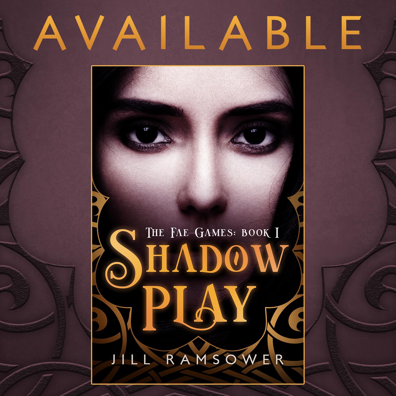 Shadow Play Ad 4.jpg