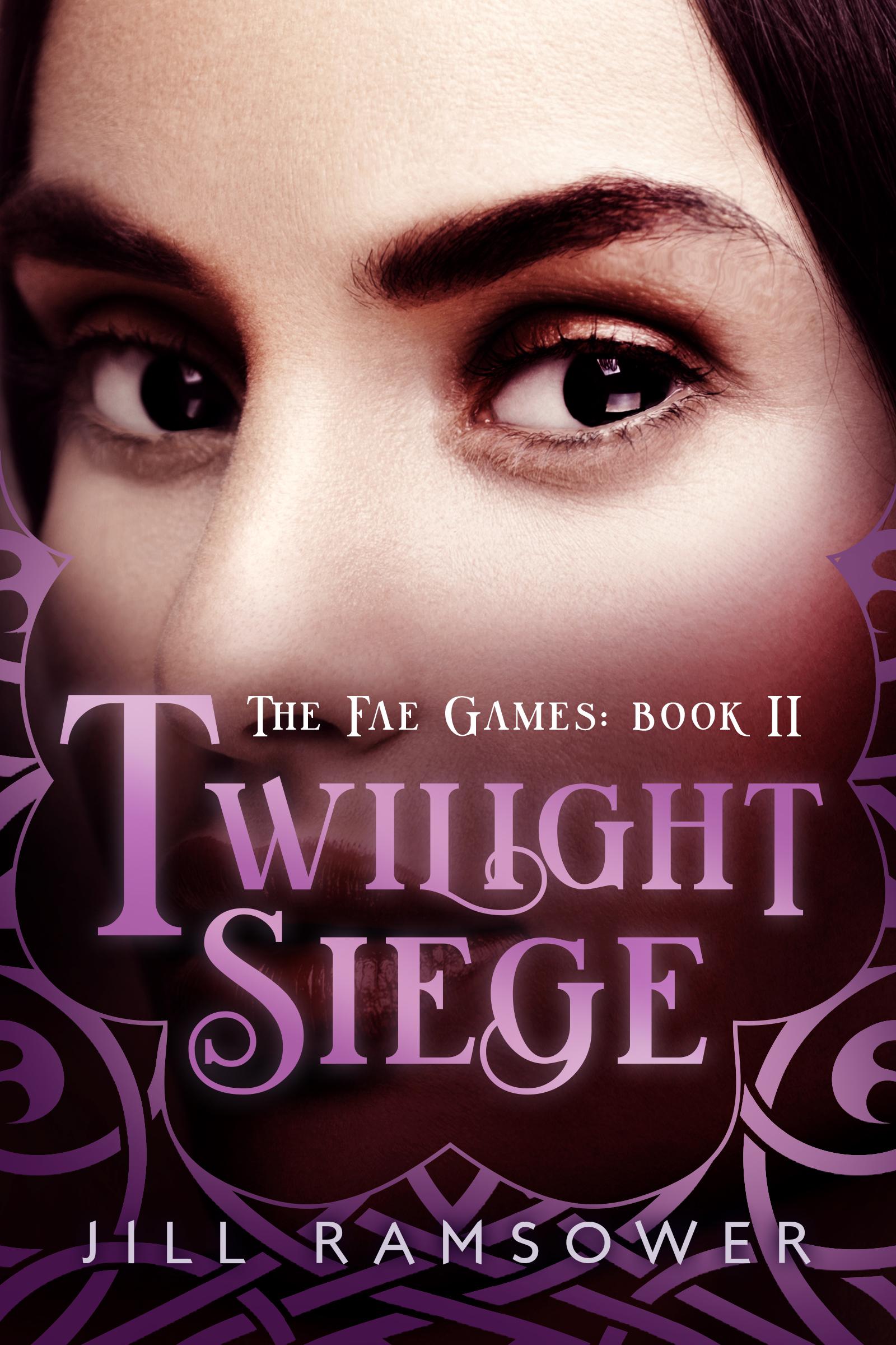Twilight Siege_ebook.jpg