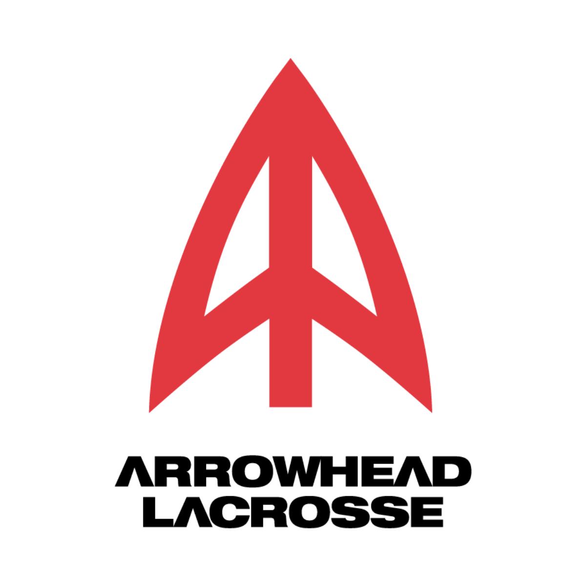 arrowhead.png