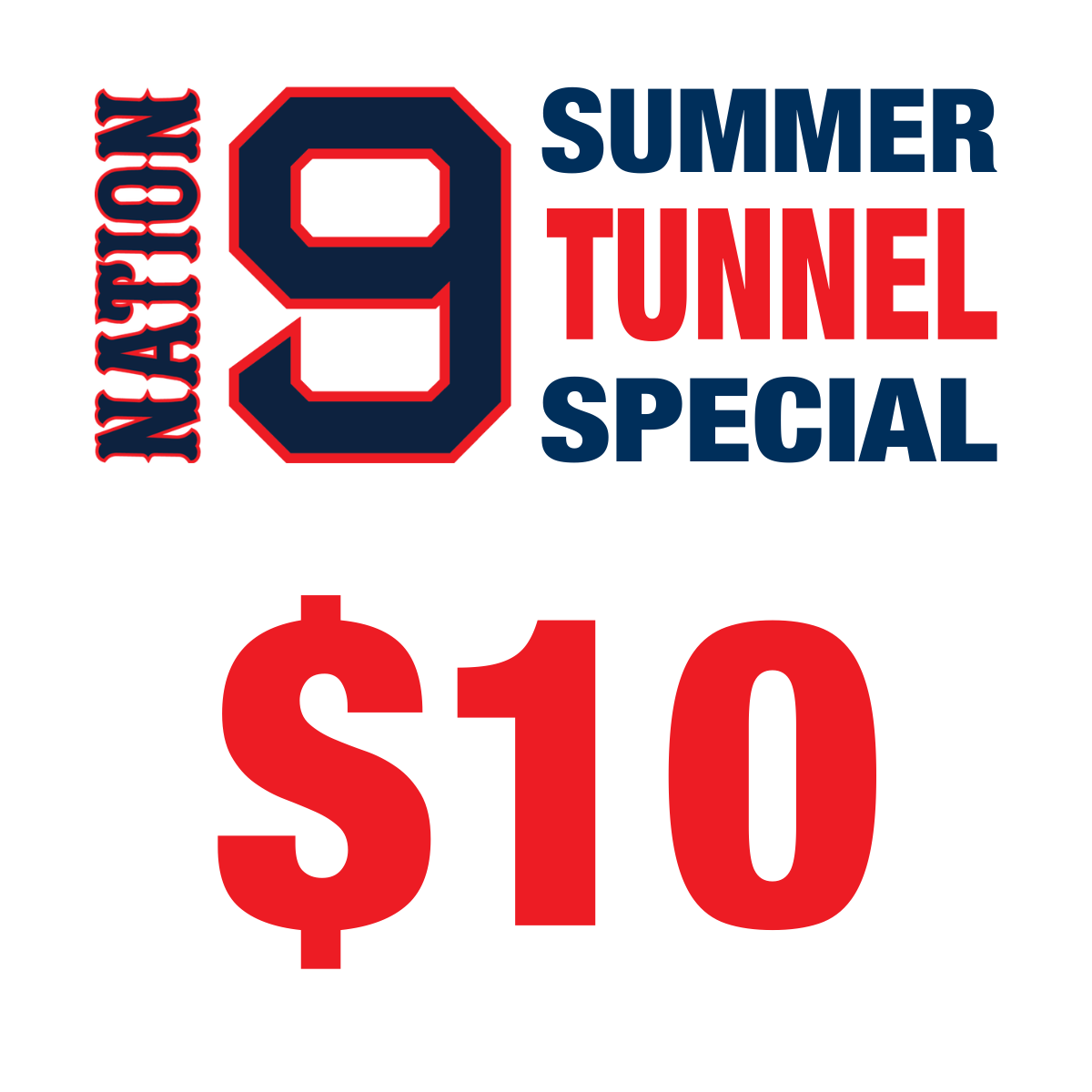 tunnelspecial.png