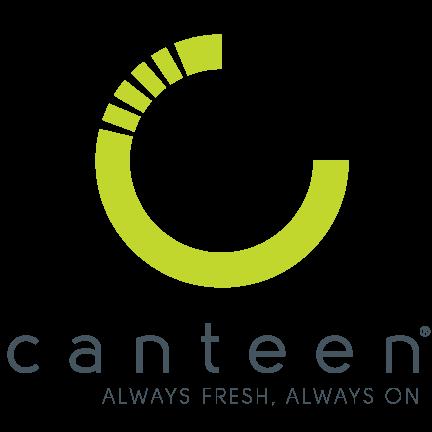 canteen_logo.png