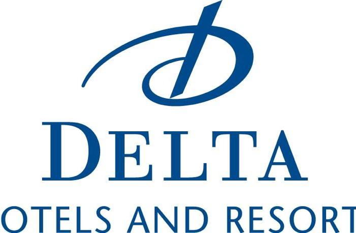 DeltaHotels-700x458.jpg