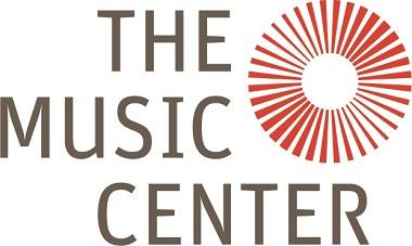 music-center-logo-380w.jpg