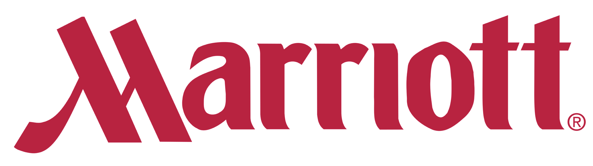 Font-Marriott-Logo.jpg