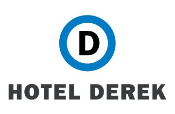 HotelDerek_Logo.jpg